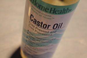 castor oil wrinkle cream