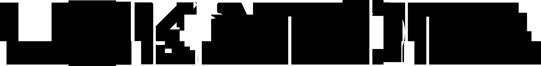 Liskabora